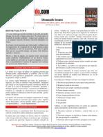 Domando Leones.pdf