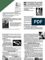 Ficha Nº 22 Reconciliacion La Alegria Del Perdon