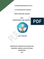 BAB-V-PROGRAMMABLE-LOGIC-CONTROLLER.pdf