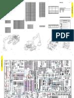 320d.pdf