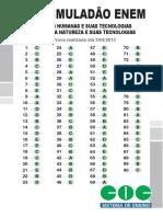 GABARITO_S7_SIM_ENEM_HUMANAS E TECNOLOGIAS_2013.pdf