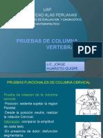 140680947-Evaluacion-de-Columna-Vertebral.pptx