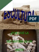 Expo Escultura Final