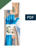 banderas de guatemala.docx