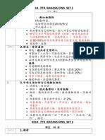 272553597-2014-PT3-作文审题-Latest.doc