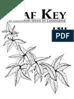 pub1669LeafKey.pdf