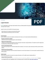 LTE Tutorial_ L2 Logical Channels