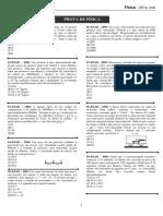 Revisao fis -EEAr.pdf