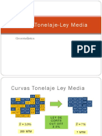 Curvas Tonelaje LEY MEDIA 2016.pdf