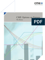 CME Options on Futures