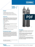Data Sheet Sapphire.pdf