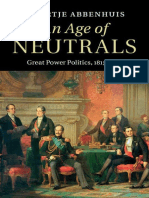 Abbenhuis - An Age of Neutrals, Great Power Politics, 1815-1914.pdf