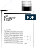 Microelettronica Dispense 1