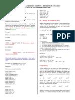 NOTAÇÃO CIENTÍFICA - ORDEM DE GRANDEZA E ALGARISMOS SIGNIFICATIVOS EM PDF.pdf