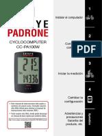 CC-PA100W_HP_ES_n_v2-1