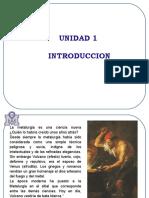05 Capitulo 1 Metalurgia Fisica y Mecanica(1)