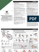 CC-RD420DW_HP_ENG_v3.pdf
