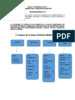 practica-13-salud-dr-correa.docx