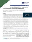 klasifikasi metode pengukuran.pdf