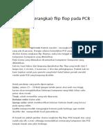 4 FLIP FLOP