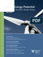 _Wind_Energy_Wood M[exico.pdf