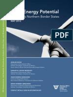 _Wind_Energy_Wood M[exico.pdf