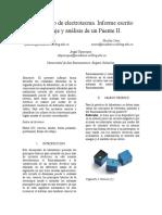 Puente_H.docx