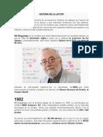 HISTORIA DE LA LAPTOP.docx