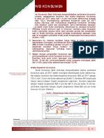 Bank Indonesia Juli 2017.pdf
