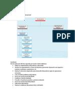 APQP1.docx