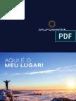 HINODE APRESENTAÇÃO.pdf