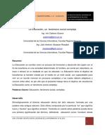 Educacion_sociedad.pdf