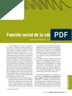 91416742-FUNCION-SOCIAL-DE-LA-EDUCACION.pdf