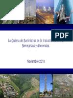 PLUSPETROL_manuel_carpio1.pdf