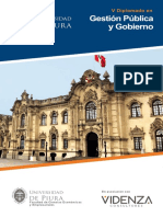 Brochure v DGPG
