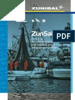 Zunibal_Buzzer_ZunSat_wES.pdf
