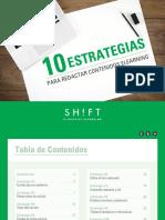 shift_ebook_writing_ESP.pdf