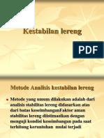 10. KESTABILAN LERENG.pdf