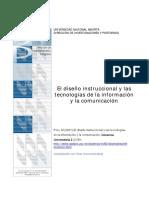 DI_generaciones.pdf