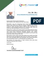BUKU PANDUAN PENGURUSAN RMT.pdf