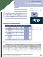 conclusiones_tm.pdf