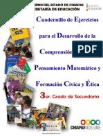 3°_SEC_ALUM_2013.pdf