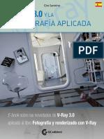 242584437-V-Ray-3-0-ebook-ESP-pdf.pdf