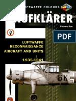 Aufklarer_vol._1_-_Luftwaffe_Reconnaissance_Aircraft_and_Units,_1935-1941.pdf