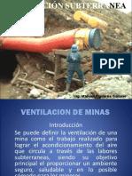 VENTILACION_EN_MINERIA_SUBTERRANEA_CAP_I.ppt