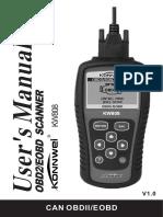 KW808 Manual konnwei.pdf