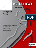 Two-to-Tango-Collaboration-for-Productive-Development-Policies.pdf