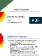 Arbitraje-de-Inversión