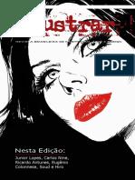 revista_ilust_7.pdf