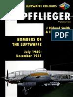 Kampfflieger-vol.2.Bombers-of-the-Luftwaffe.Bombers-of-the-Luftwaffe-July-1940-December-1941.pdf